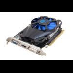 Sapphire Radeon R7 250 2GB GDDR5 AMD Radeon R7 250 2GB