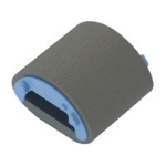 MicroSpareparts PAPER PICK-UP ROLLER