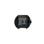 Jabra 14151-09 headphone/headset accessory Battery