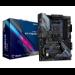 Asrock B550 Extreme4 Zócalo AM4 ATX AMD B550