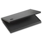 Colop MICRO 3 Black 1pc(s) ink pad