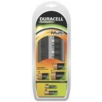 Duracell 1 hour Multi Charger