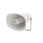 Axis C3003-E loudspeaker White Wired RJ-45