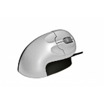 BakkerElkhuizen Grip mouse