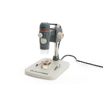 Celestron 44308 Digital microscope 200x