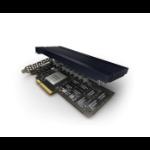 Samsung PM1725b Half-Height/Half-Length (HH/HL) 6400 GB PCI Express 3.0 V-NAND NVMe
