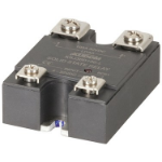 Generic Solid State Relay 4-32VDC Input, 30VDC 100A Switching