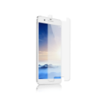 SBS TESCREENGLASSUN55 protector de pantalla Teléfono móvil/smartphone Universal 1 pieza(s)