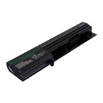 MicroBattery MBI2138 2600mAh 14.8V rechargeable battery