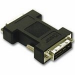 C2G DVI-D Video Adapter