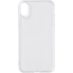 eSTUFF ES671120 Cover Transparent mobile phone case