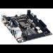 Gigabyte GA-H81N-D2H motherboard