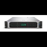 Hewlett Packard Enterprise ProLiant DL560 Gen10 server Intel® Xeon® Gold 2.2 GHz 64 GB DDR4-SDRAM 58 TB Rack (2U) 1600 W