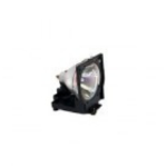 Hitachi DT01433 projection lamp
