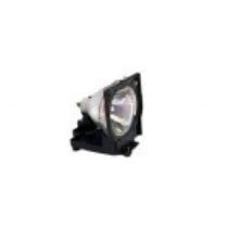 Hitachi DT01433 projection lamp