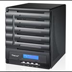 Thecus N5550 15TB
