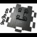 APC Netshelter SX Roof Fan Tray 208-230 VAC 750mm
