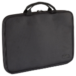 "Targus OBC003EU notebook case 33.8 cm (13.3"") Sleeve case Black"