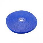 Label-the-cable PRO 1250 cable organizer Cable flex tube Desk/Wall Blue 1 pc(s)