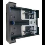 HP A7F64-60057 tray/feeder Paper tray