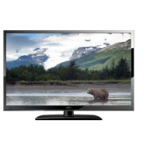 "Cello C24230F TV 61 cm (24"") HD Black"