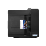 HP LaserJet Color Enterprise M855xh Printer