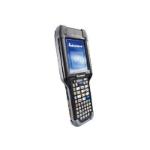 Intermec CK3 1D/2D Grey Handheld bar code reader