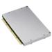 Intel BKCM8I3CB4N NUC 8 PRO COMPUTE ELEMENT, i3-8145U, 4GB DDR3, WL-AC, NO CHASSIS/OS, 3YR WTY