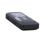 Philips DVT2710 dictaphone