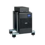 Eaton 9SX1000IM uninterruptible power supply (UPS) Double-conversion (Online) 1000 VA 900 W 6 AC outlet(s)