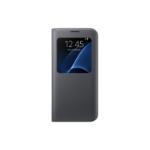 "Samsung EF-CG935P 5.5"" Flip case Black"