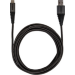 Otterbox 78-51263 3m USB A USB C Male Male Black USB cable