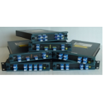 Cisco CWDM-OADM1-1610= wave division multiplexer