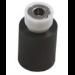 KYOCERA 302F906230 Laser/LED printer Roller