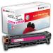 AgfaPhoto APTHPCF383AE Toner 2700pages Magenta laser toner & cartridge