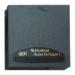 Fujifilm Super DLT Tape I 160/320GB