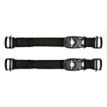 Lowepro ProTactic Quick Straps strap Black