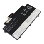 Lenovo 45N1121 notebook spare part Battery