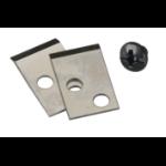 Black Box FT1101 cable crimper accessory Cutter blade 2 pc(s)