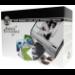 Image Excellence IEXCC364A toner cartridge Compatible Black 1 pc(s)