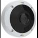 Axis M3057-PLVE Cámara de seguridad IP Interior y exterior Almohadilla Pared 2560 x 960 Pixeles