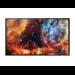 "Samsung LH43DBJPLGC pantalla de señalización 109,2 cm (43"") LED Full HD Negro"
