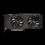 ASUS ROG DUAL-RTX2070S-8G-EVO graphics card GeForce RTX 2070 SUPER 8 GB GDDR6