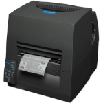 Citizen CL-S631 Direct thermal / thermal transfer 300 x 300DPI label printer