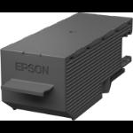 Epson C13T04D000 Ink waste box, 140ml