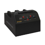 Aleratec 350123EU HDD duplicator