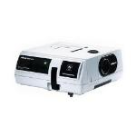 Reflecta 2500 AF-IR slide projector