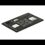 DeLOCK 20650 SIM card adapter