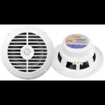 Pyle PLMR67W Car Speaker