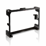 "SHAPE 7Q+CAGE camera cage 1/4"" Black"